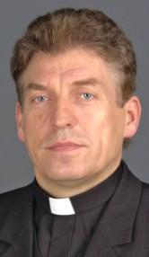 karasinski