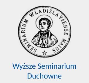 Wyższe Seminarium Duchowne Diecezji Włocławskiej