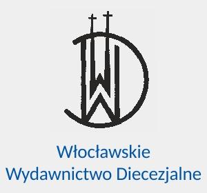 Włocławskie Wydawnictwo Diecezjalne