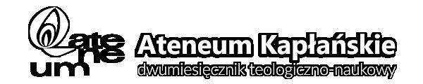 Ateneum Kapłańskie
